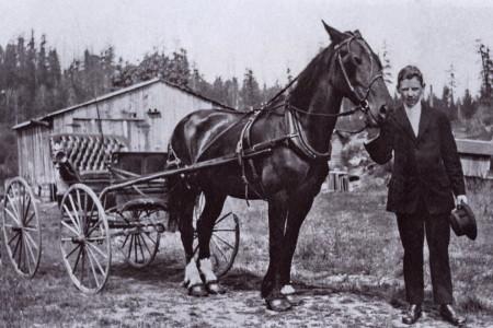 gawin bud mccullough ca 1917_resize