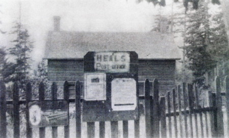 heals post office ca 1895 resize