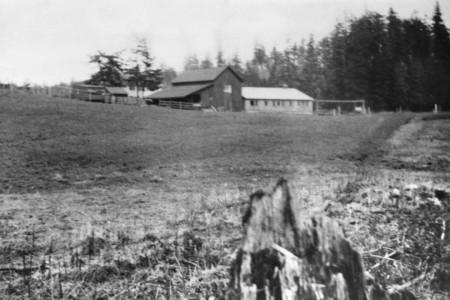 mcgregor farmyard pre 1936_resize