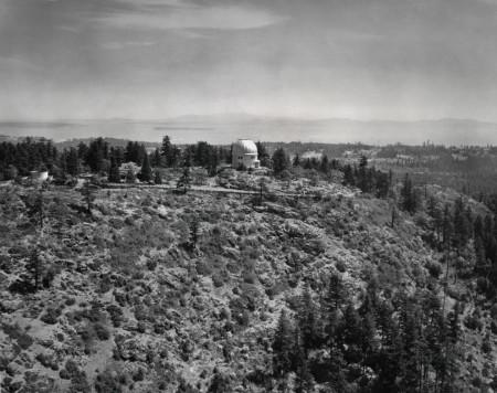 observatory ca 1940s_resize